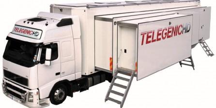 t14-truck-446x224