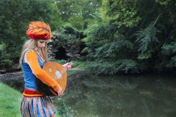 the_witcher___priscilla_the_bard_cosplay__4__by_corneline-d9bj9yv