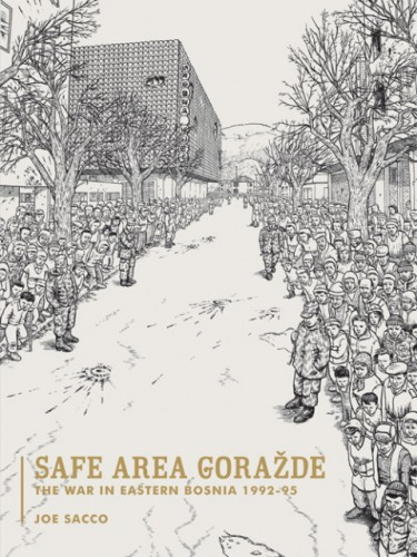 6.cover-safe-area-gorazde