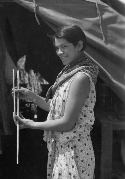 Bertha_Parker_Pallan_(Cody)_(1907-1978)_(6891503755)