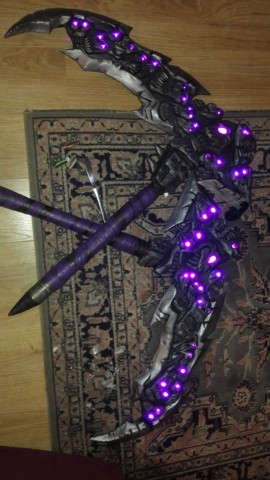Darksiders prop 1