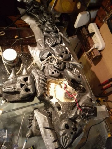 Darksiders prop 2