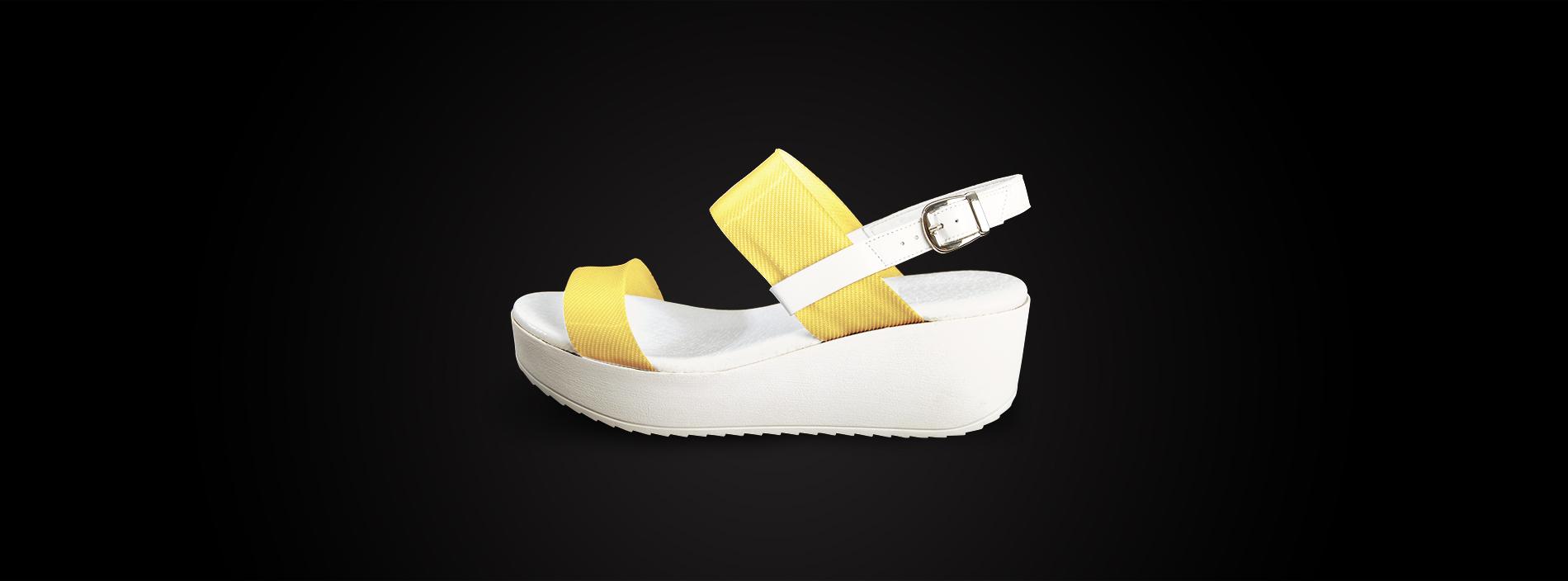 FS-jaune
