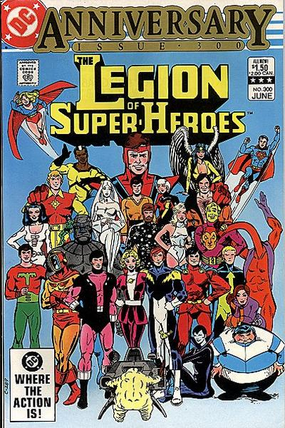 Legion_of_Super-Heroes_Vol_2_300