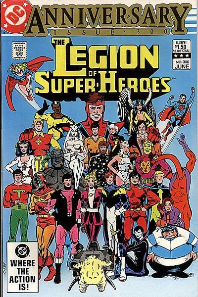 Legion_of_Super-Heroes_Vol_2_300