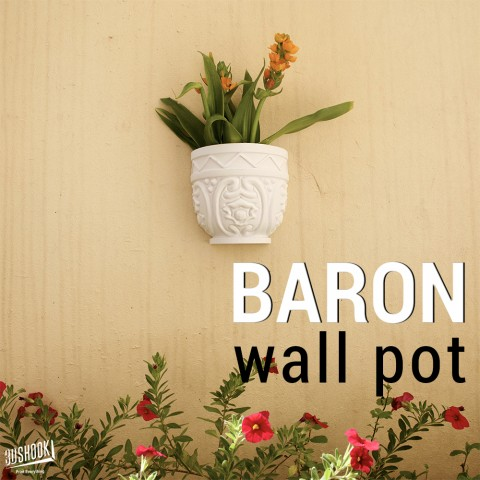 baron-wall-pot