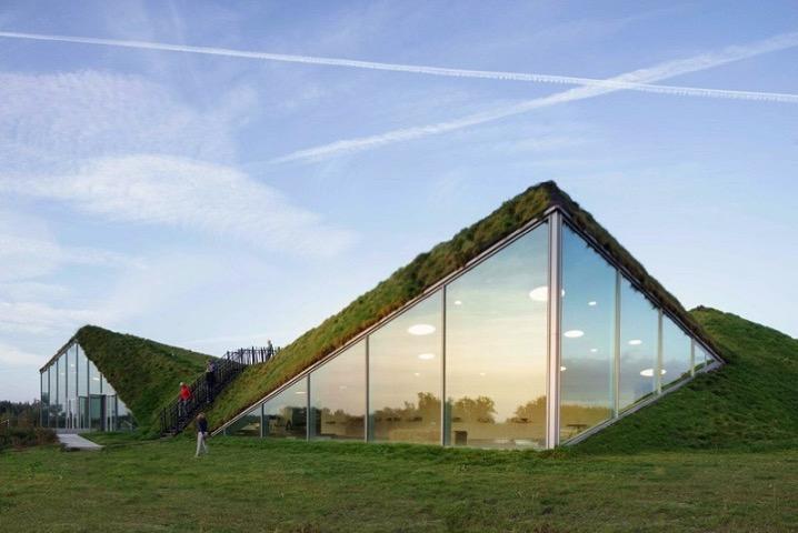 Biesbosch museum1