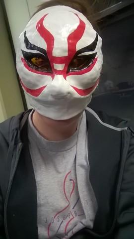 big hero six yokai mask 1