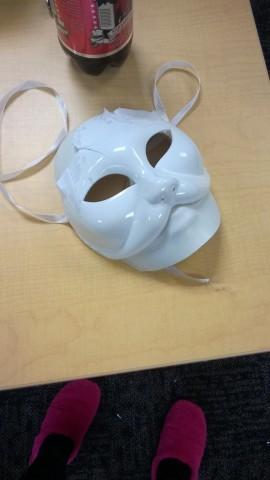 big hero six yokai mask 2