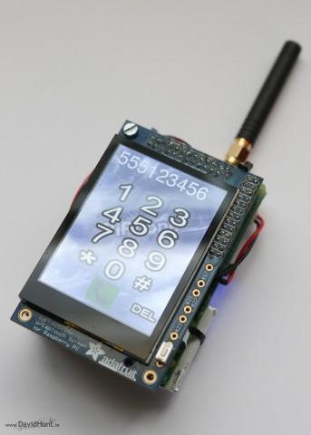 components_SZ0A6479