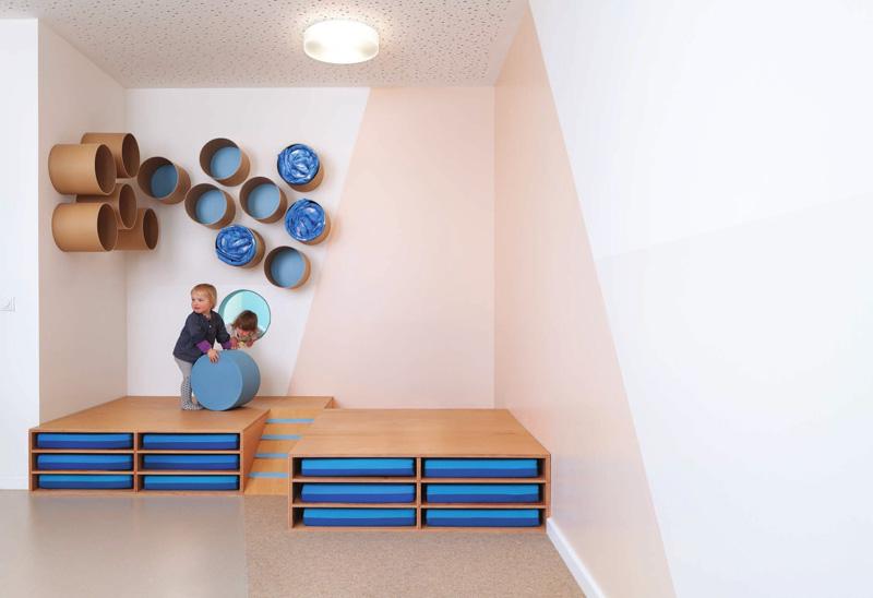 Contemporary kindergarten 061115 11