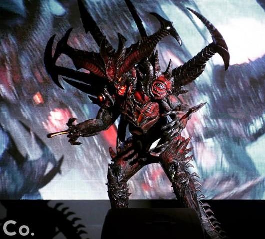 diablo 3 prime evil 1