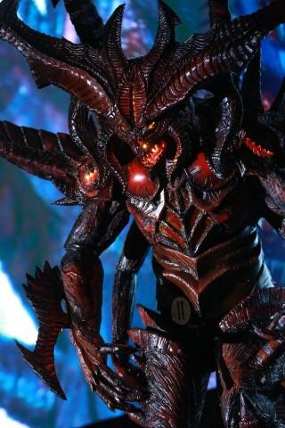 diablo 3 prime evil 2
