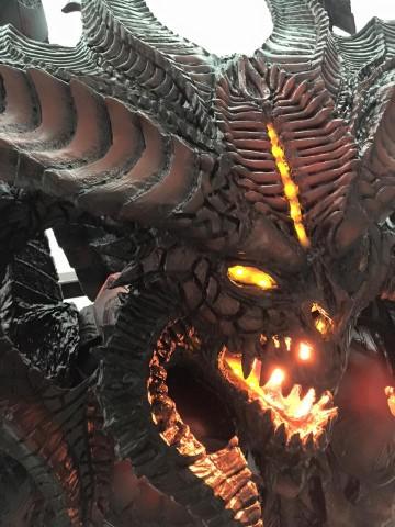 diablo 3 prime evil 3