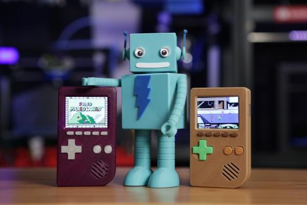 gaming_hero_adabot_double_smaller