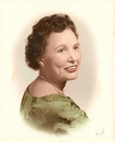 mary-golda-ross-portrait