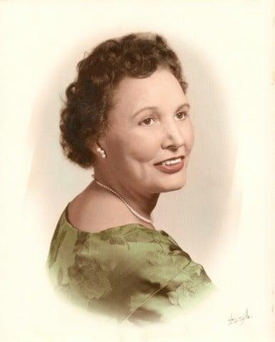 mary-golda-ross-portrait
