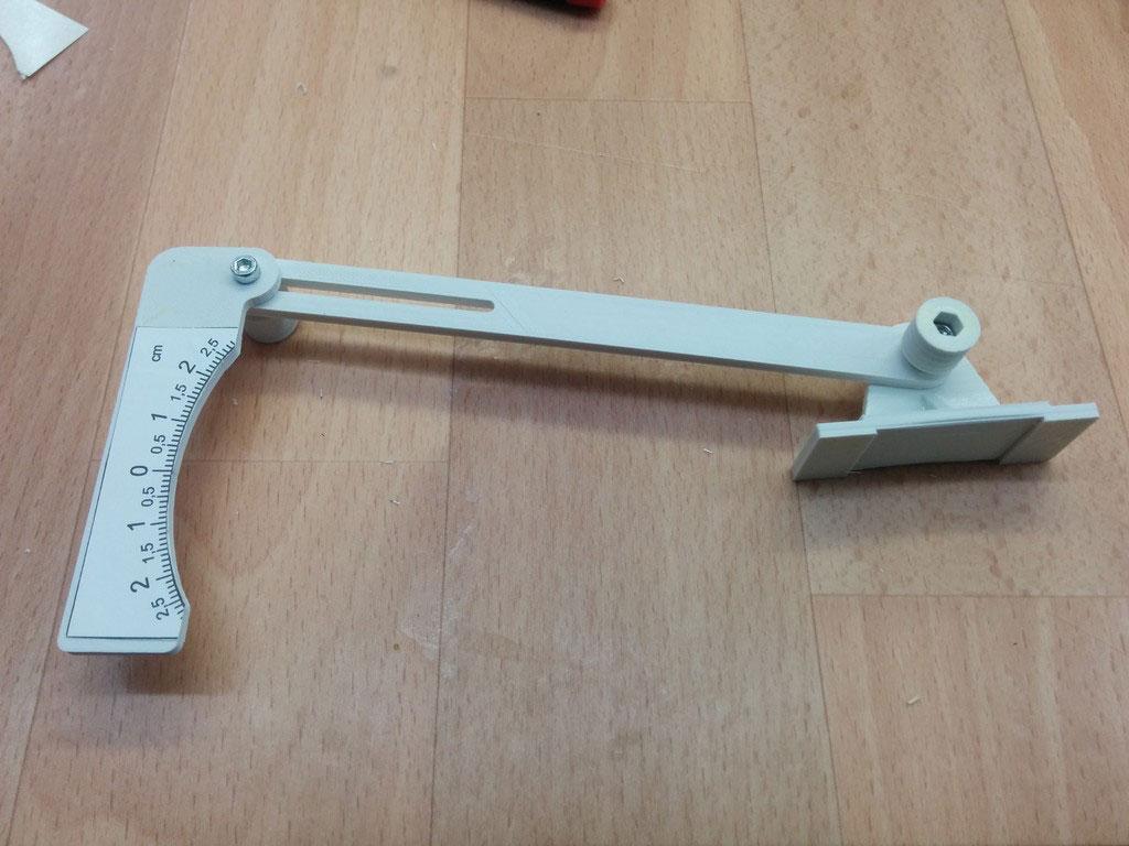 rudder-angle-gauge