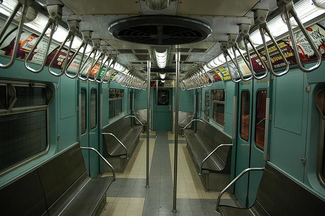 120515 train3