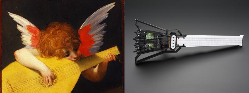 GuitarFin