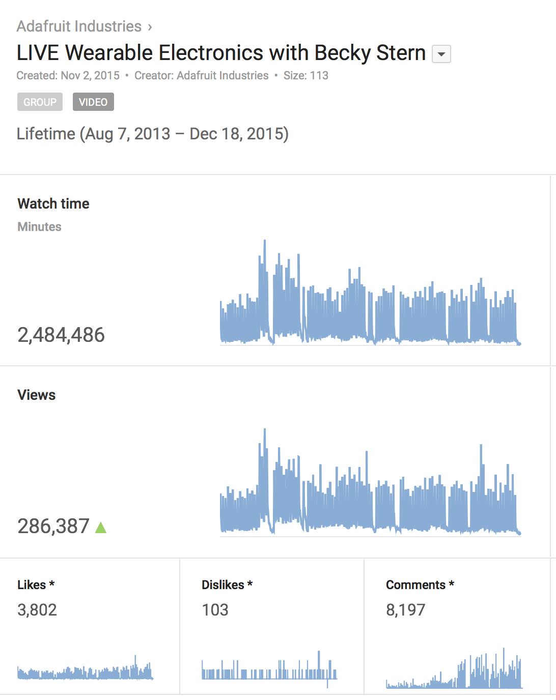 Screen Shot 2015-12-21 at 1.00.56 PM