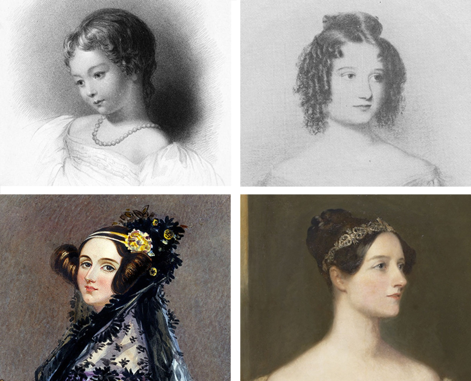 Ada-Lovelace-Pictures-Large