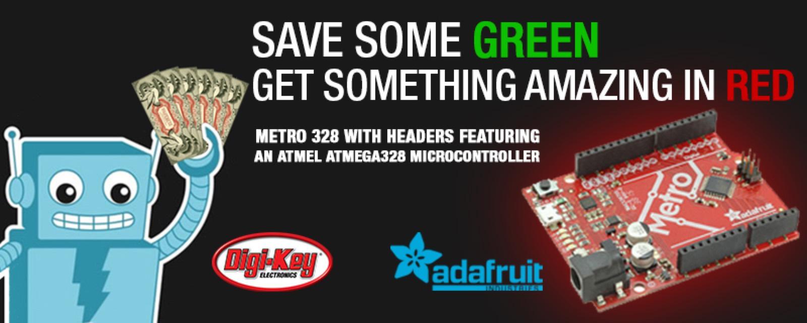 Adafruit-Metro328 Website-Card-800X320