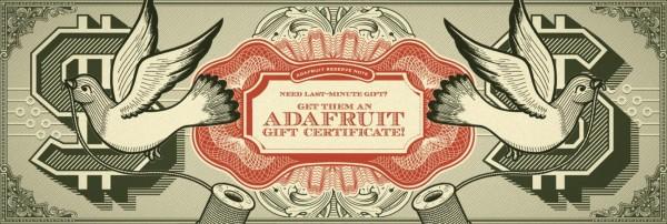 adafruit_gift_certificate_hero