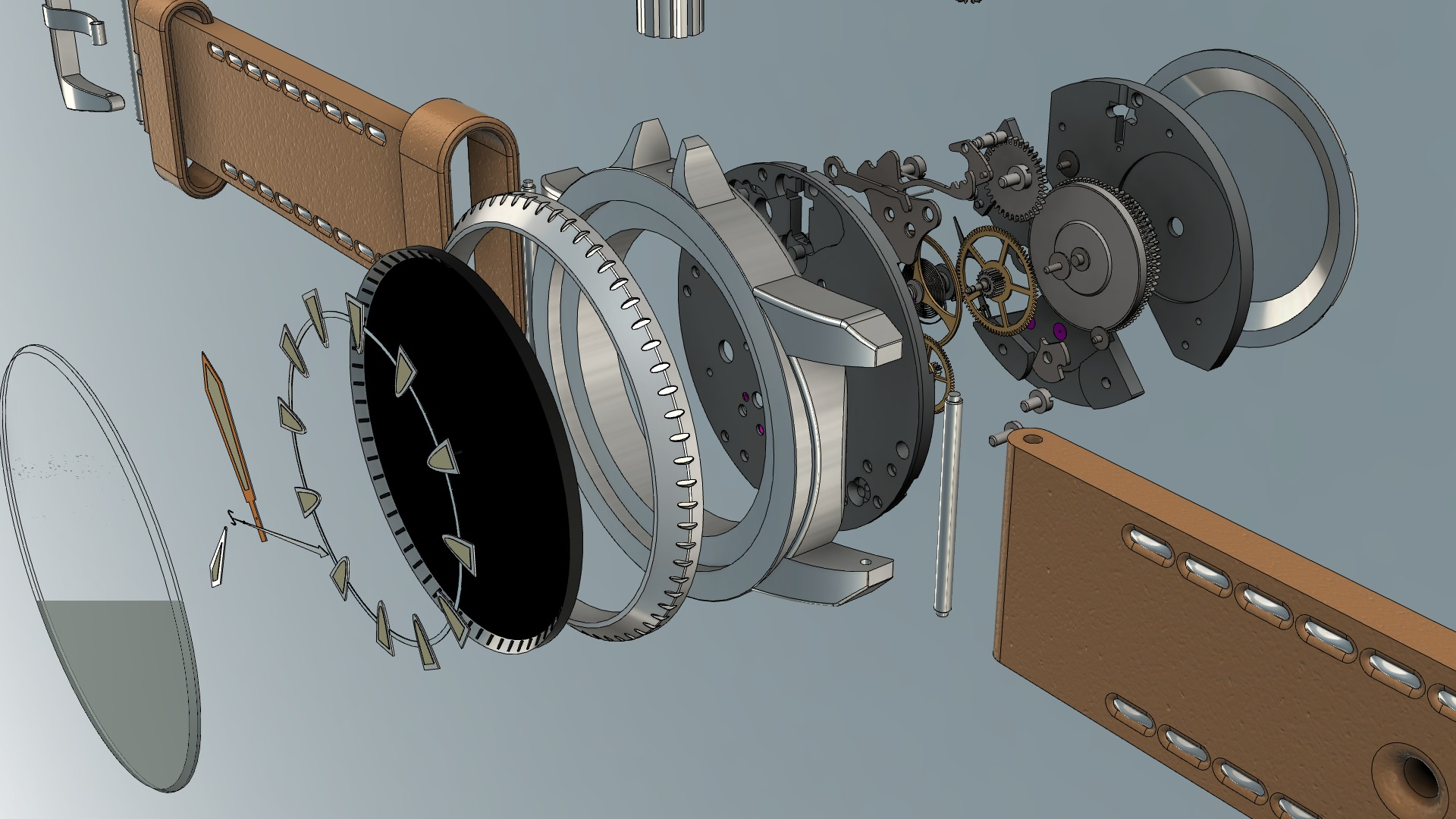 autodesk-f360-watch_explode