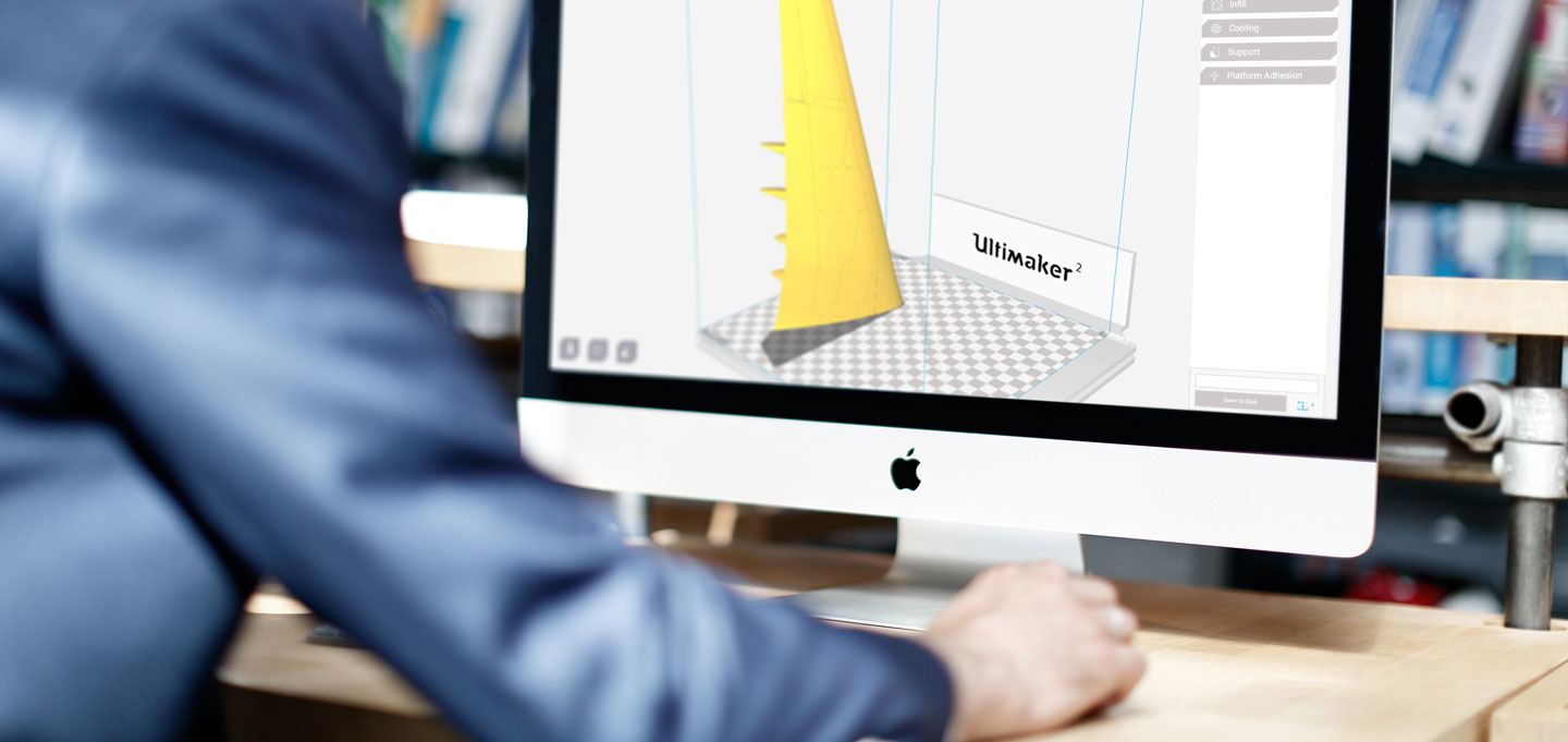 cura-banner-3d-printing-software