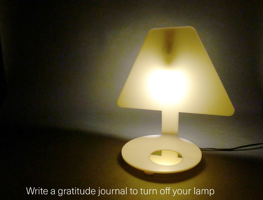 gahee-kang-goodnight-lamp