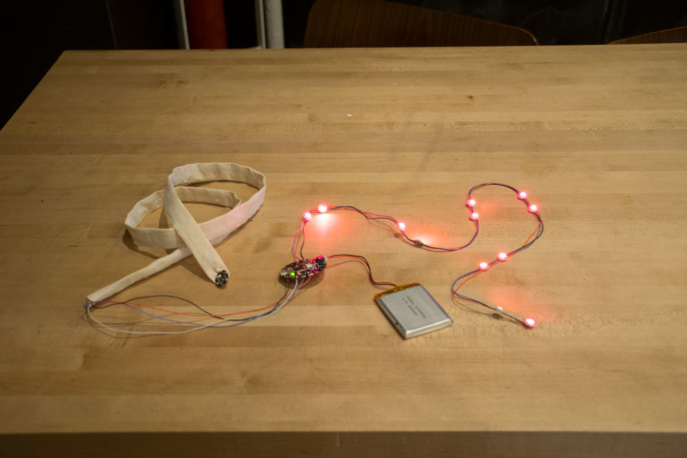 karen-vellensky-low-lights-skirt-circuit