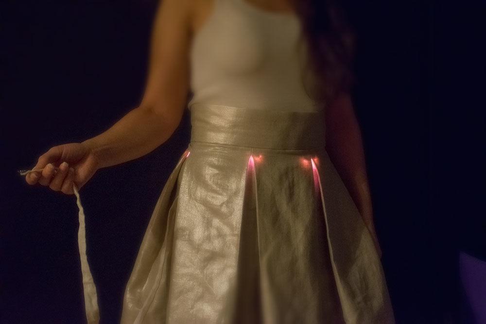 karen-vellensky-low-lights-skirt