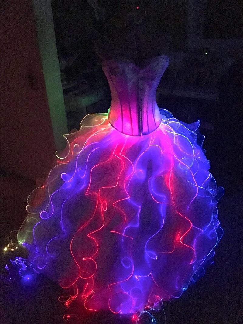leds_fiber_dress
