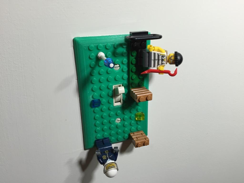 legoswitch2