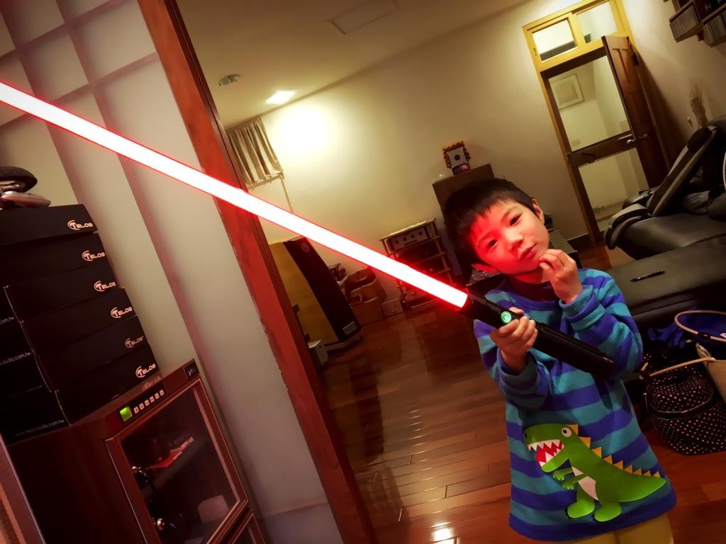 lightsaber3