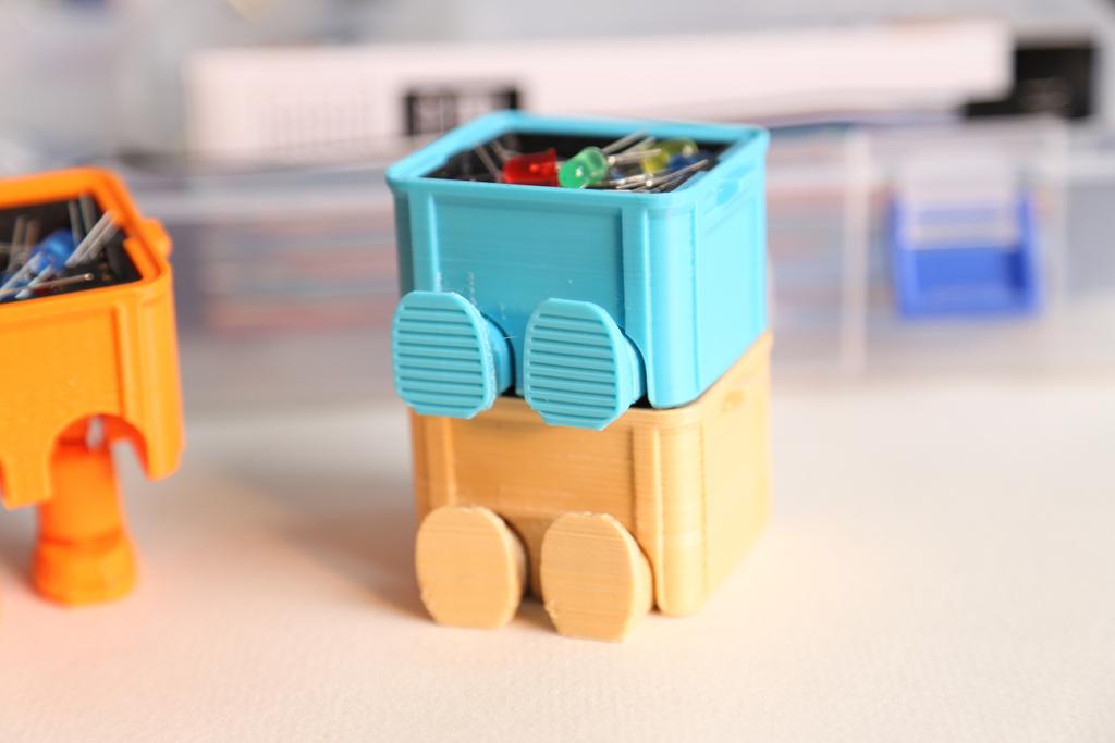 mintoolbox1