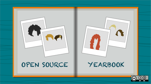 Osdc open source yearbook lead3