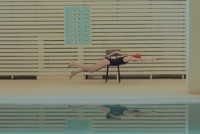 14155775068496 swimming pool 3