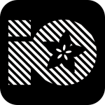 AIO_Logo_150x150
