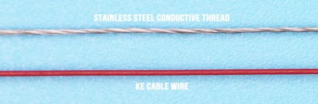 KekeCable