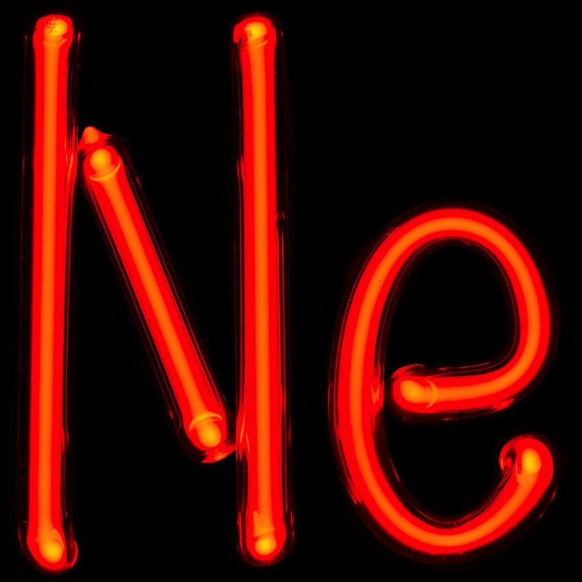 NewImage