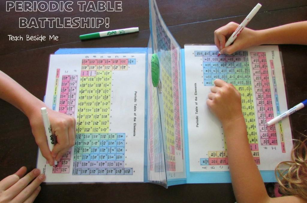 Periodic Table Battleship 1024x678