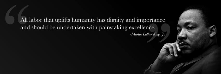 Adafruit MLK hero