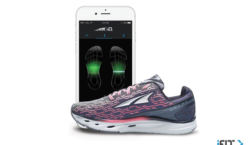 altra-iq-smart-shoes