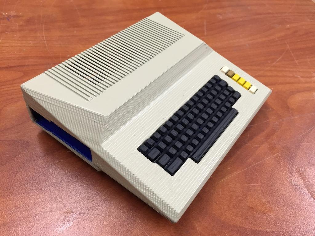 atari800-01