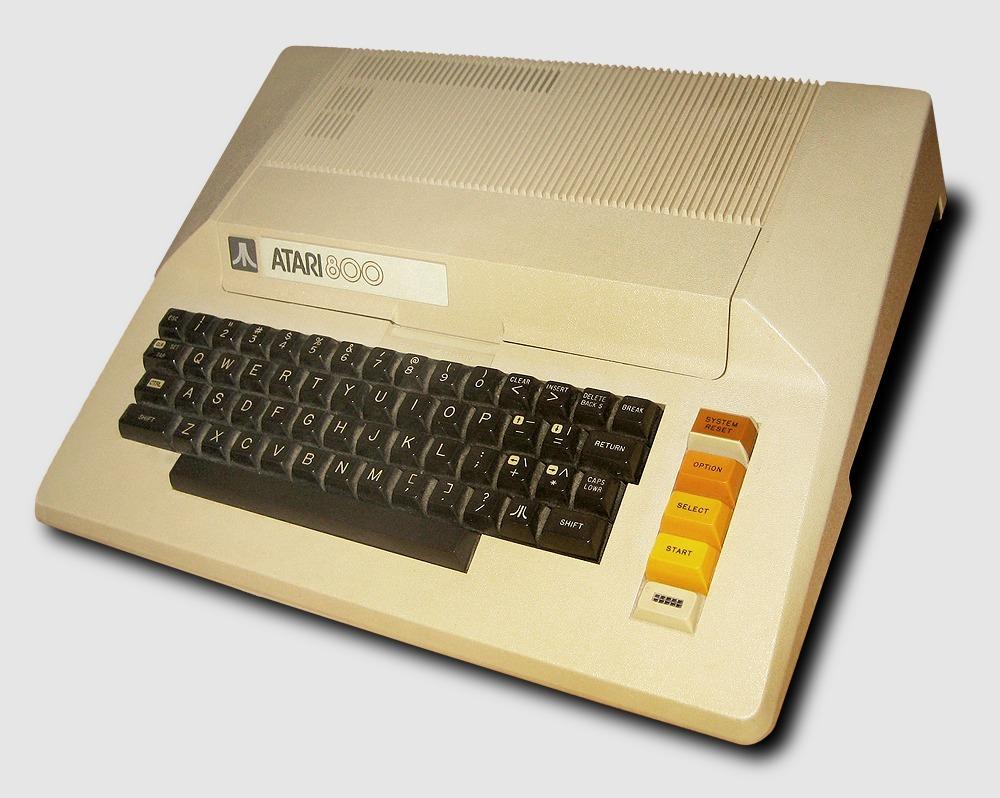 atari800-02