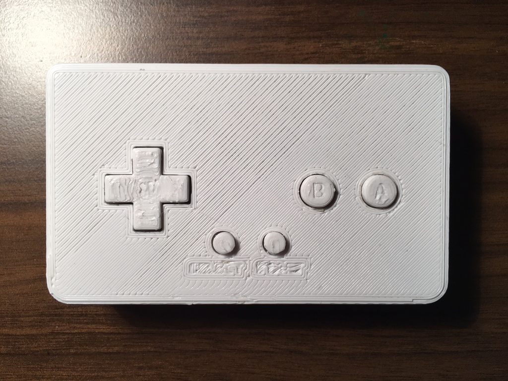 bt-gamepad-02