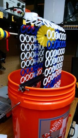 Bubbles2 270x480