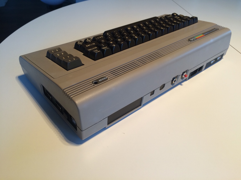 commodore-pi-01